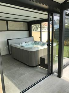 realisation-extension-batiment-spa-lesne-en-sarthe-jardin-lemans